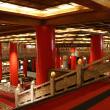 台湾ツアー あこがれの圓山大飯店に泊まる 7