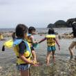 夏休みミニミニ鉄道展