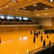 剣道昇段審査