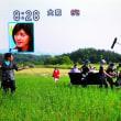 NHKドラマ「荒神」の裏方撮影 2018.02.17.