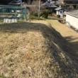 京都~奈良ツーリング4 天空のカフェ