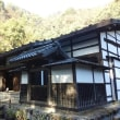 日本民家園に行って来ました