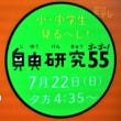 ☆ ー  2018 7/ 9 ~ 7/ 15 の 開運たなくじ ー ☆