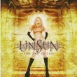 【CDレビュー】Unsun『The End Of Life』