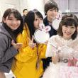 AKB48―組閣発表・・・「AKB」は終わった、<AKB>が始まる。ドキドキ❗