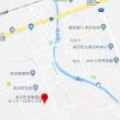 2・26(月)関電原子力事業本部へ デモと申入れ 「大飯原発うごかすな!」