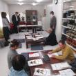スマホ講習会を実施しました。 (石川県支部と労組退職者の会との合同行事)