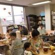 6月25日 石川地区交換講壇と愛餐会