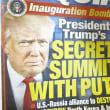 アメリカで次々と明らかになったリベラルメディアの偏向報道。「すべては視聴率を取るため」「ロシア疑惑、まだ証拠は1つもない」