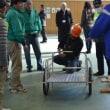 大規模災害に備えて、全市一斉総合防災訓練を実施!各避難所では独自の訓練を行いました