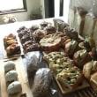 手作り工房のパンたち