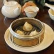 上海点心「豫園」再訪