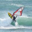 Wind Surfinig
