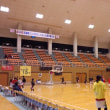 第44回 兵庫県ミニバスケットボール選手権大会 2日目