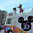 ミッキーマウス スペシャルパレード (投稿)