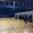 Futsal Intro