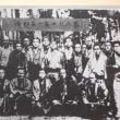 「東海道一の親分」清水次郎長は裏社会から足を洗った後、貿易港開発に奔走した