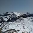 天狗岳の写真3