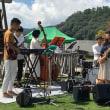 道の駅のジャズ with Asalato