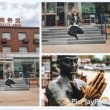 五月天 瑪莎のFacebookの写真とseafood