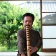熊野那智大社 御創建1700年!紀伊半島豪雨災害より6年目。