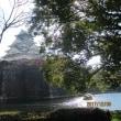 大坂城を満喫。。