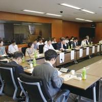 第18回「通訳案内士制度のあり方に関する検討会」開催のお知らせ