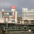 ウオーキング・一駅下車→高橋真梨子・「遥かな人へ」