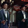 映画 OK牧場の決斗(1957) 実際にあった銃撃戦です