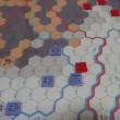 関東制圧 三増峠の戦い