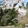 今日の新田公園と水道山