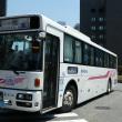 西鉄バス 6118