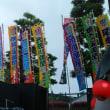 東京 下町へ