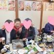 ましこゴルフ倶楽部(19/03)