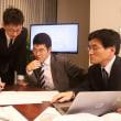 大阪ガス子会社、台湾のLNG基地コンサル業務受注。