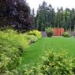 真鍋庭園 その3