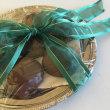 ドイツのチョコレートアーモンドクッキー