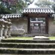 兵庫・圓教寺