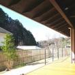 日本の美を伝えたいー鎌倉設計工房の仕事 342
