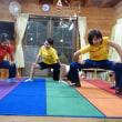 開脚②(大門・首藤・北田)