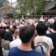 品川宿場祭り