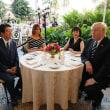 米国フロリダでの日米首脳会談は中国や南北朝鮮への政治的圧力として成功!!