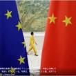 焦点:中国の「くしゃみ」で風邪をひく欧州大企業・・・インフル並みかも?