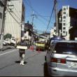 大阪街物語668