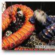 飯室神楽団「八岐大蛇」⑤