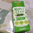 キレイの恵 豆乳飲料