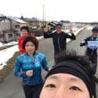 フィンズ アクティブDAYS 2日目。 またまた角田浜トレイル〜ランニングを。
