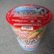 「鹿児島県産のカップラーメン」 読まないで食べたら???