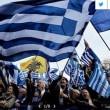 EU 西バルカン諸国への拡大路線 マクロン仏大統領のEU改革、メルケル独首相の対応は?