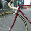 DeRosa 40th Anniversario Diamante のこと その3